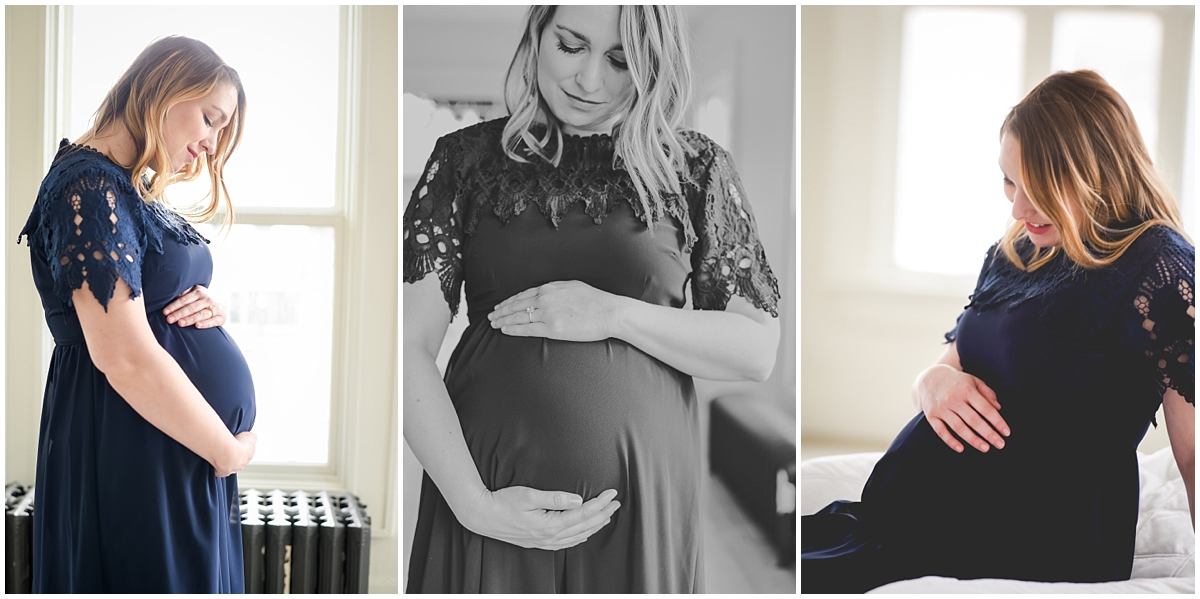 Peak Photo Studio specializes in lifestyle Maternity, Newborn, Baby, Child, Family, Senior, Commercial and Food photography in Salt Lake City Utah, Denver Colorado and surrounding areas.