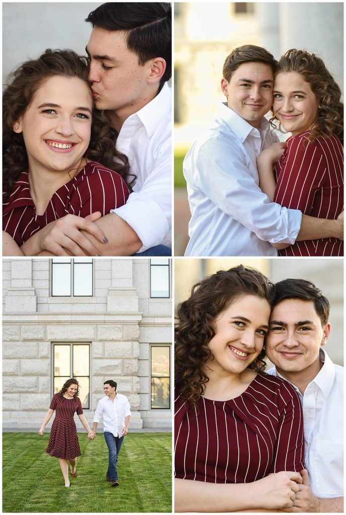 Peak Photo Studio specializes in lifestyle Maternity, Newborn, Baby, Child, Family, Senior, Commercial, Head Shot and Food photography in Salt Lake City Utah, Denver Colorado and surrounding areas.