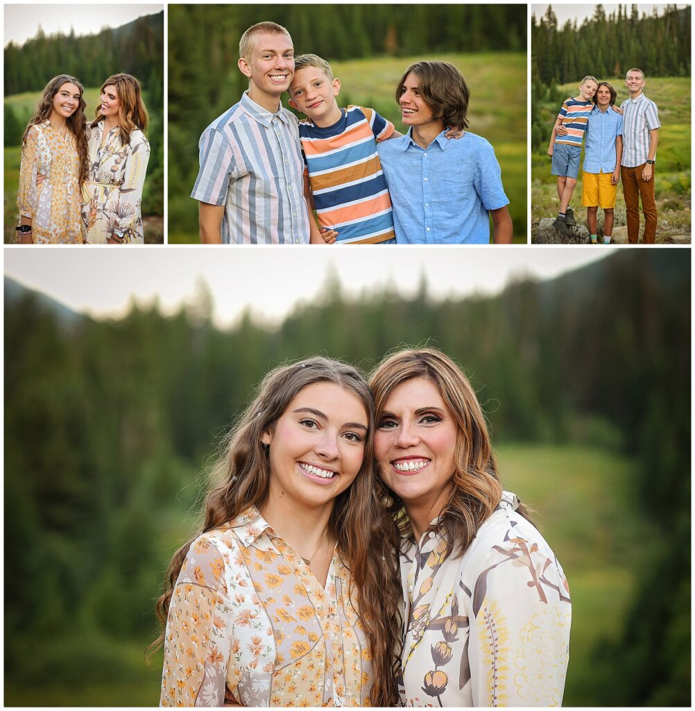 Peak Photo Studio specializes in lifestyle Maternity, Newborn, Baby, Child, Family, Senior, Commercial and Food photography in Salt Lake City Utah , Denver Colorado and surrounding areas.
